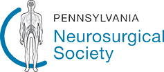 PENNSYLVANIA NEUROSURGERY SOCIETY